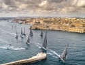 A new challenge for Giovanni Soldini and the Maserati Multi70 Team | Skipper ONDECK - regattas.RAMBLER88_2_resizensp-854_links
