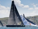 Top Youth Sailors ready to contest 420 EUROPEANS | Skipper ONDECK - regattas.RolexHobart_1nsp-854_links