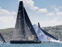 REGATTAS | Skipper ONDECK - regattas.RolexHobart_1nsp-854_links