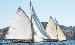 MAPFRE back for another Volvo Ocean Race challenge in 2017-18 | Skipper ONDECK - regattas.TillyXV-1nsp-854