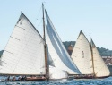 The Perini Navi Group participates the St Barths Bucket Regatta 2015   Skipper ONDECK - regattas.TillyXV-1nsp-854_links