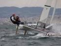 BOAT SHOWS & EVENTS | Skipper ONDECK - regattas.TornadoWorldCh-1nsp-854_links