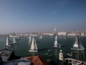 Boot Dusseldorf, the biggest trade fair in the world | Skipper ONDECK - regattas.Venicech1nsp-836_links