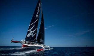REGATTAS | Skipper ONDECK - regattas.abenettu1nsp-854