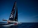 Magical Memories at Giraglia Rolex Cup     Skipper ONDECK - regattas.abenettu1nsp-854_links