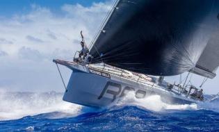 REGATTAS | Skipper ONDECK - regattas.alvoilpo1nsp-854