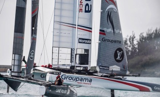 2017 470 World Championships Features Experience and Youth | Skipper ONDECK - regattas.americ-cupnsp-854
