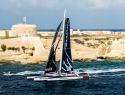Maxi Yacht Rolex Cup | Skipper ONDECK - regattas.athebio1nsp-854_links