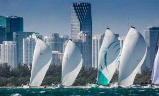 Top Youth Sailors ready to contest 420 EUROPEANS | Skipper ONDECK - regattas.ayuwooi1nsp-854