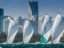 Looking to End on a High Note | Skipper ONDECK - regattas.ayuwooi1nsp-854_links