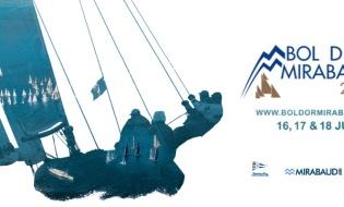 A superb vintage at 12th Monaco Classic Week | Skipper ONDECK - regattas.boldor_1nsp-854