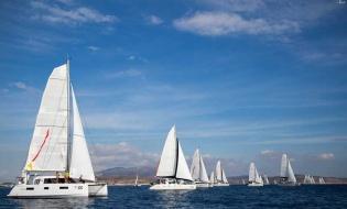 BOAT SHOWS & EVENTS   Skipper ONDECK - regattas.catamarcup1nsp-854
