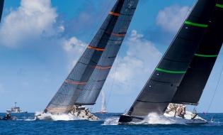 REGATTAS | Skipper ONDECK - regattas.corfuchallennsp-854