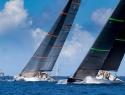 BOAT SHOWS & EVENTS   Skipper ONDECK - regattas.corfuchallennsp-854_links
