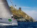 YES to Sea Tourism Forum | Skipper ONDECK - regattas.giragliansp-836_links