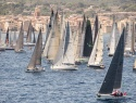 Adriatic Sea Forum 2017 | Skipper ONDECK - regattas.giragliarlx-1nsp-854_links