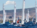 REGATTAS | Skipper ONDECK - regattas.headline420-1nsp-854_links
