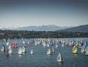 The 2015 Rolex Fastnet Race is underway   Skipper ONDECK - regattas.mirabaud1nsp-854_links