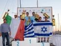Tip at top of Giraglia Rolex Cup | Skipper ONDECK - regattas.openfleet-1nsp-854_links