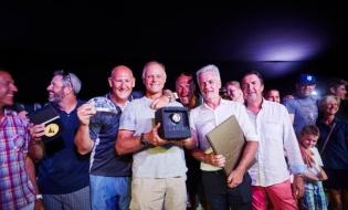 Venice Hospitality Challenge 2017 | Skipper ONDECK - regattas.reuryw1_3nsp-854
