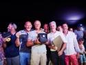 Magical Memories at Giraglia Rolex Cup   | Skipper ONDECK - regattas.reuryw1_3nsp-854_links