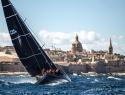New Maritime Dual 4G Router  | Skipper ONDECK - regattas.rolex_middlesearace_2_resizensp-804_links