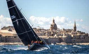 Monaco Yacht Show 2017: The super bowl of Luxury Yachting | Skipper ONDECK - regattas.rolex_middlesearace_2_resizensp-854