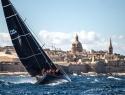 Les Voiles de St Barth 2016    Skipper ONDECK - regattas.rolex_middlesearace_2_resizensp-854_links