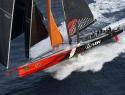 The Greek Maritime Golf Challenge: Ολοκληρώθηκε το κορυφαίο τουρνουά γκολφ | Skipper ONDECK - regattas.rolexsydney2017_1nsp-804_links