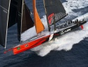 Dragonship 25m Super Trimaran concept | Skipper ONDECK - regattas.rolexsydney2017_1nsp-836_links