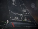 From Palm Beach to Palma: Where Best to Find Your Next Yacht? | Skipper ONDECK - regattas.rolsydnethobarrecord_2nsp-854_links