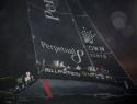 REGATTAS at Events Section, Skipper ONDECK - regattas.rolsydnethobarrecord_2nsp-854_links
