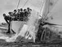 Features | Skipper ONDECK - regattas.series_2nsp-836_links