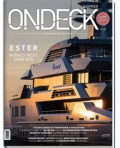 SKIPPER ONDECK ISSUE 039