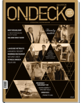 SKIPPER ONDECK ISSUE 041