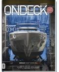 SKIPPER ONDECK 035 | Autumn Special