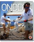 Skipper OnDeck 033