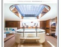 Main Deck - SkipperONDECK Yachting Magazine Greece - stories.newsletters.3DCover_SOD046_220nsp-806_links