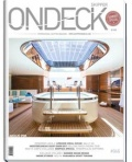 Skipper ONDECK Issue #046