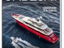Main Deck - SkipperONDECK Yachting Magazine Greece - stories.newsletters.SOD045_3DCover220nsp-806_links
