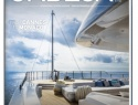 Main Deck - SkipperONDECK Yachting Magazine Greece - stories.newsletters.SOD047_3DCover_220pxnsp-806_links
