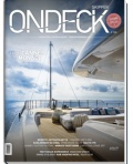 Skipper ONDECK Issue #047